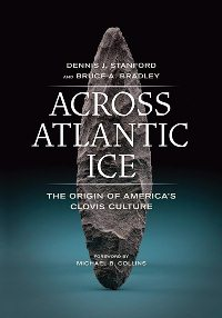 D. Stanford, B.Bradley: Across Atlantic Ice