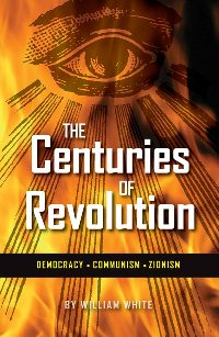 The Centuries of Revolution: Democracy, Communism, Zionism