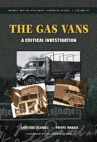 Santiago Alvarez: The Gas Vans