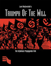 Triumph of the Will, Germany, 1934